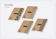 PK Notebook Design-11