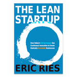 Book summary: The Lean Startup by Eric Ries