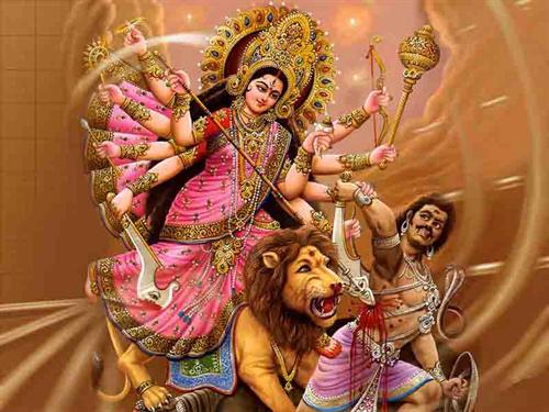 Hindu-Goddess-Devi-Durga-Maa-Photo-0046.jpg