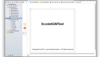 List of known Xcode issues - Ashish Kakkad