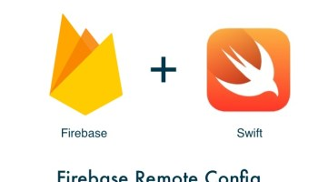 How to use Alamofire and SwiftyJSON with Swift? - Swift 3