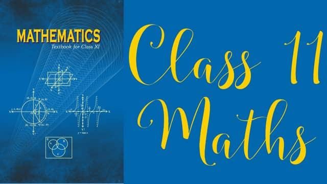 class_11_maths_full