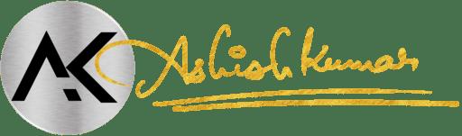 logo-ashish-kumar-lets-learn-min