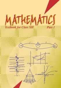 Class 12 maths NCERT part 1