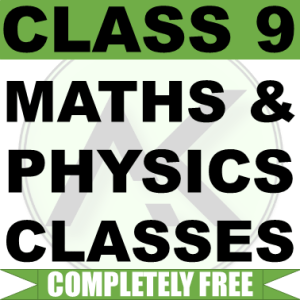 Class 9 maths physics images for site