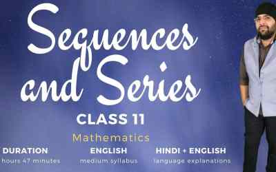 Ch09. Sequences and Series-30D