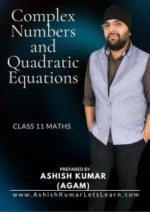 Complex Numbers banner 480px