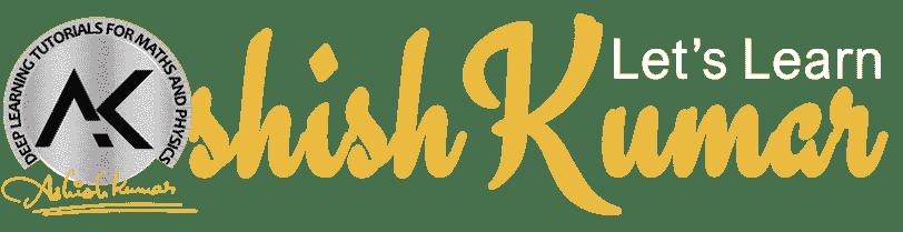 Ashish Kumar Lets Learn Logo V30042020-min
