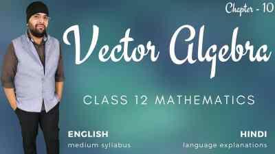 vector algebra class 12 maths course 1200px