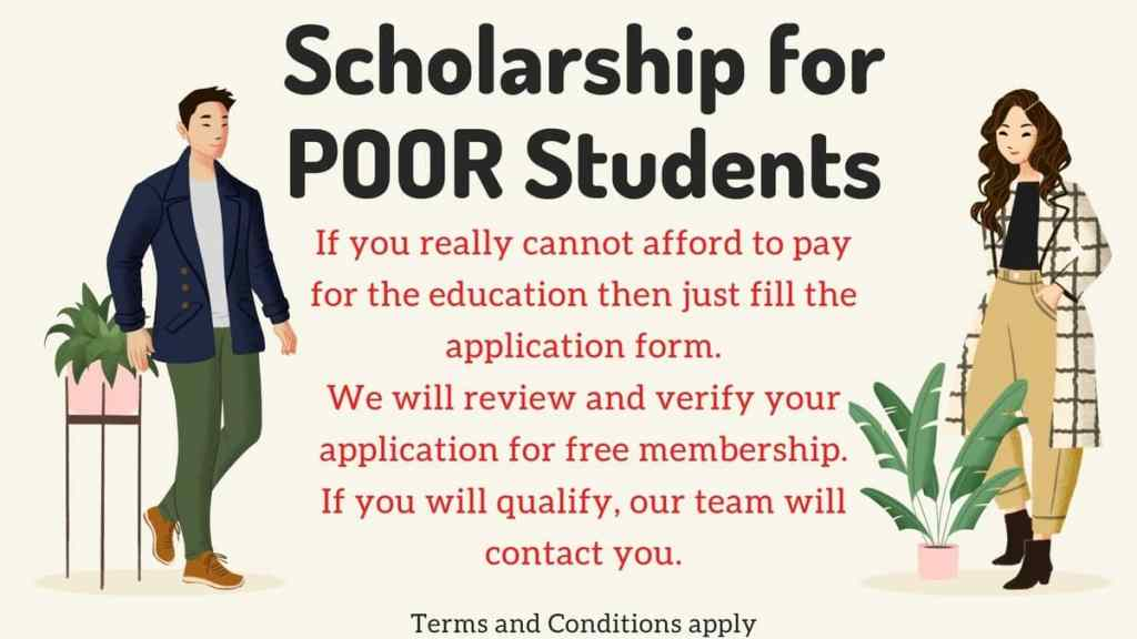 scholarship for poor 1200px