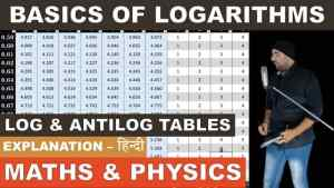 Basics-of-log-reduce
