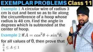 Ex-1-2-Trigonometric-Functions-Exemplar-Problems-Class-11-Maths
