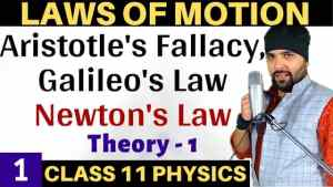 Laws-of-Motion-Lecture-1