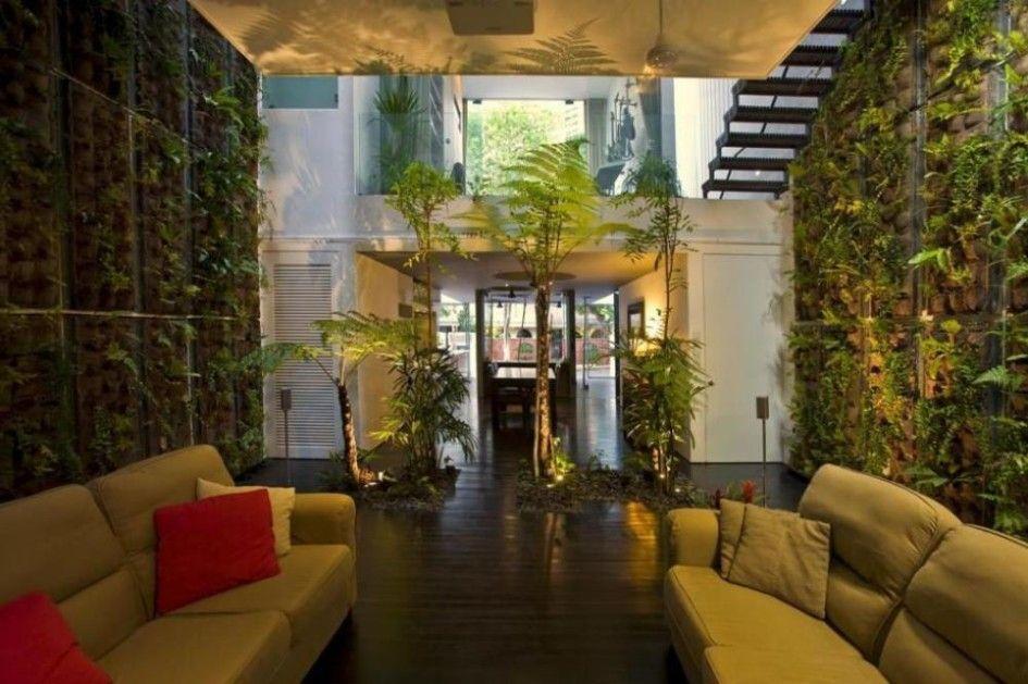 Theme Based Interior Design Rooms