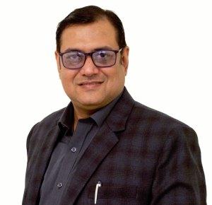 Ashish Sehgal, Life Coach