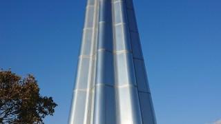 パラダイスの塔
