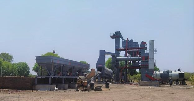 BATCHMIX-PLANT-PHOTO-INSTALLED-AT-RADHANPUR-GUJARAT-INDIA