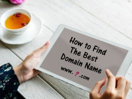 Domain Name - ASH KNOWS