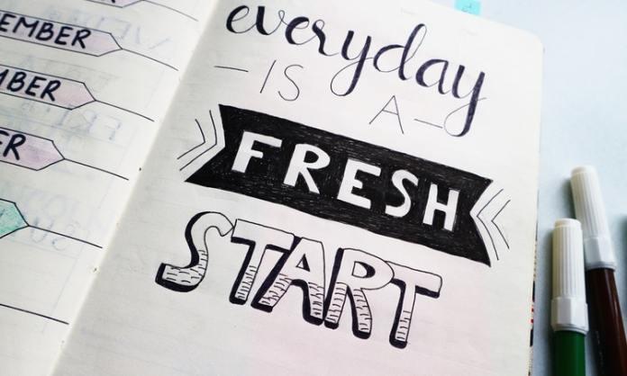 freelance writer degree - ASH KNOWS