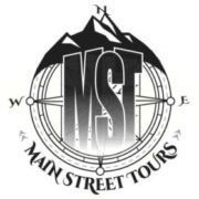 Main Street Adventure Tours