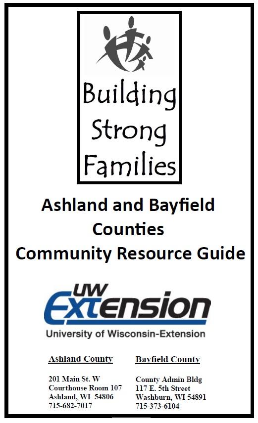 Health, Families & Finances