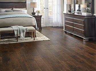 Flooring On Sale  Ashlands Largest Selection of Floor