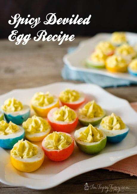 spicy-deviled-egg-recipe
