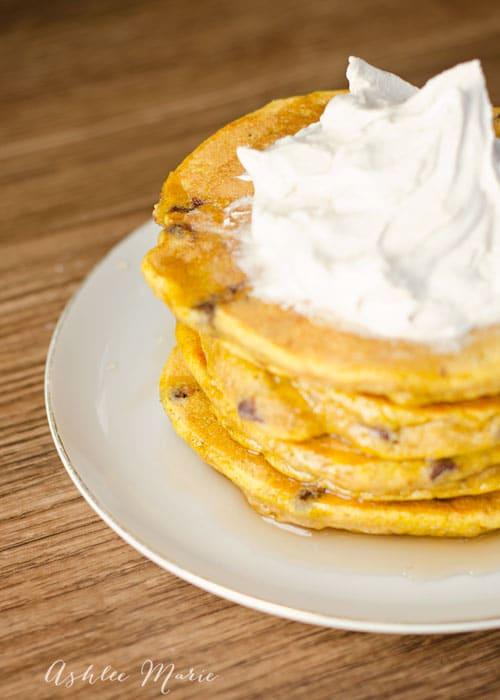 maple-whipped-cream