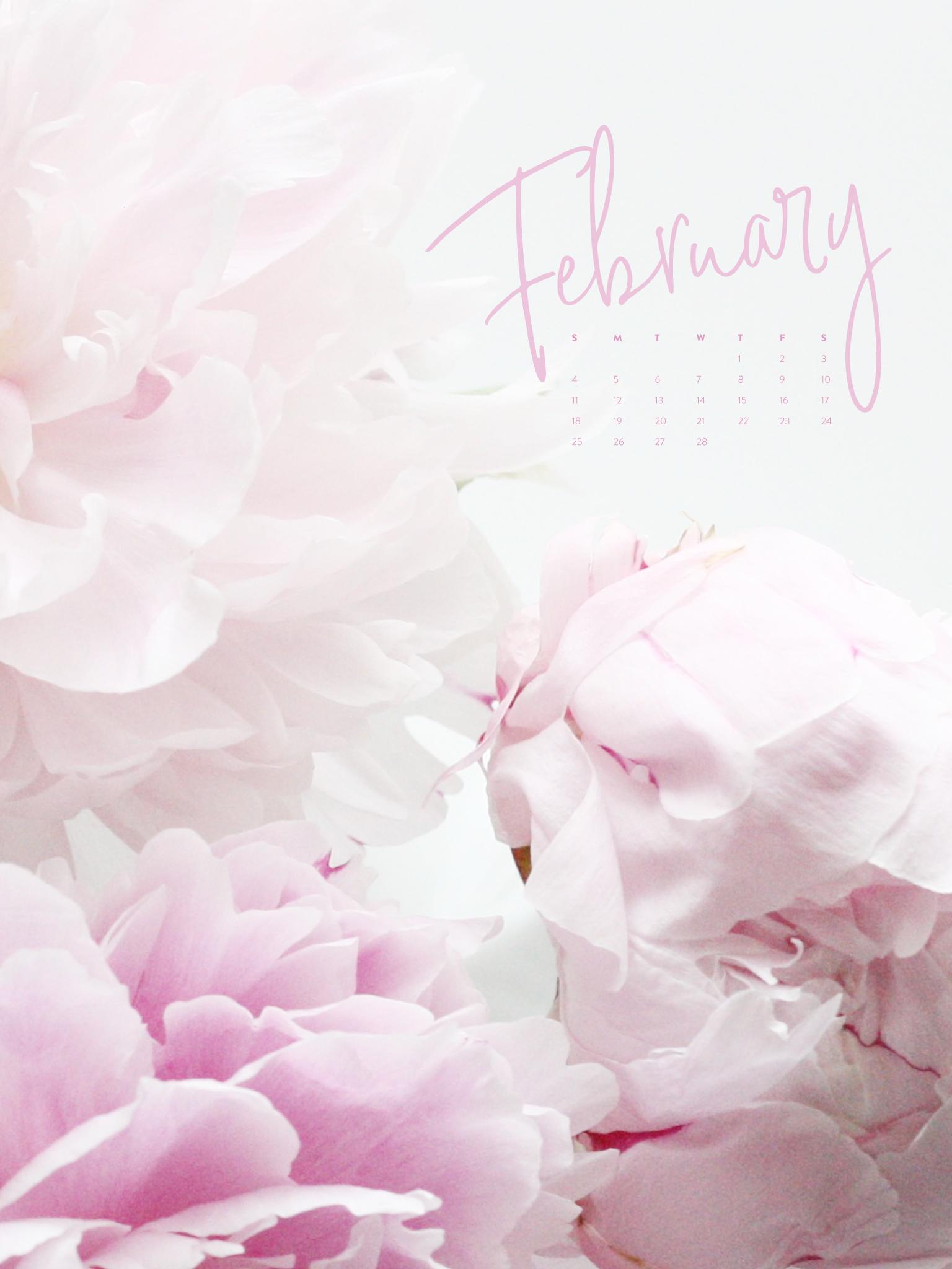 Cute Dating Phone Wallpaper Wallpapers Ashlee Proffitt