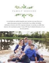 4-FamilySession