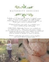 9-Maternity