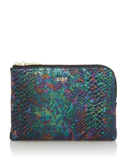 Biba purse