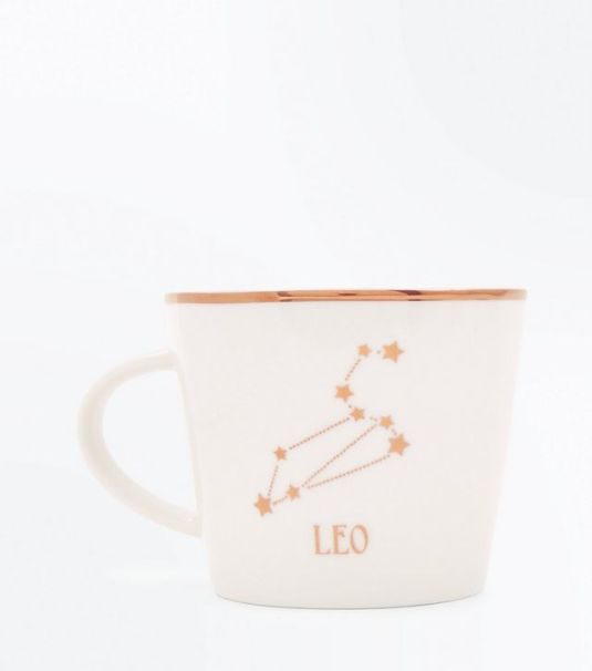 shell-pink-leo-zodiac-mug