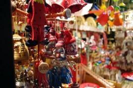Christmas Markets (11)