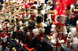 Christmas Markets (13)