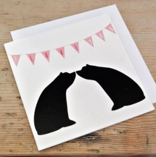 i_love_you_bunting