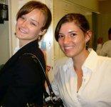 We still look the exact same (circa 2010)