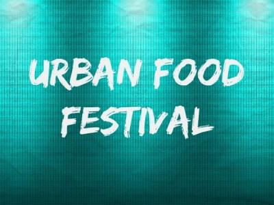 urban food fest ashleighsworld.com