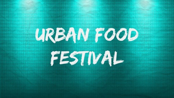urban food fest ashleighsworld.com