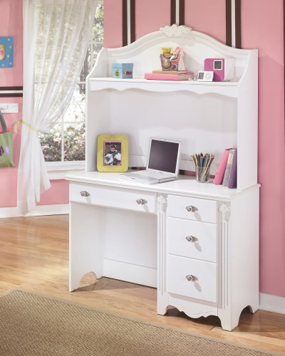 Ashley kids desk B188-22/23