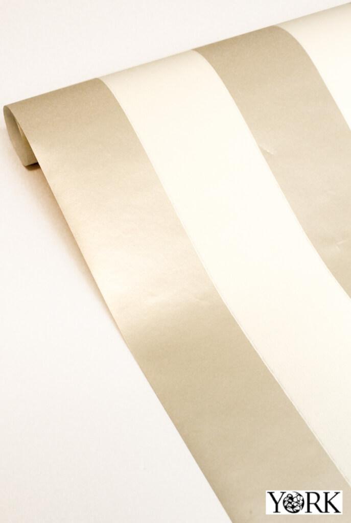 輸入壁紙 ストライプ