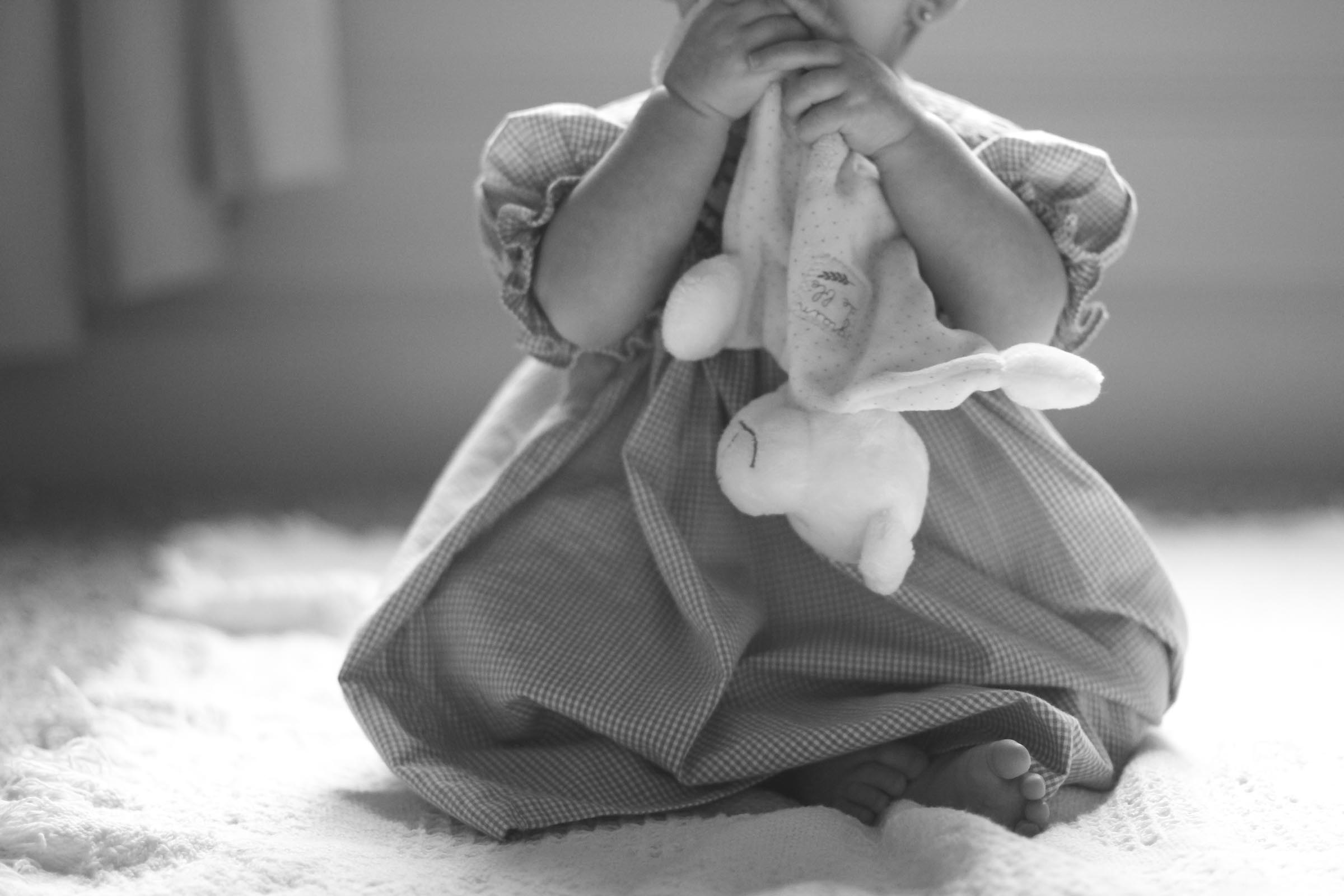 ashley-landry-photography-raymond-09-2016-15-of-41