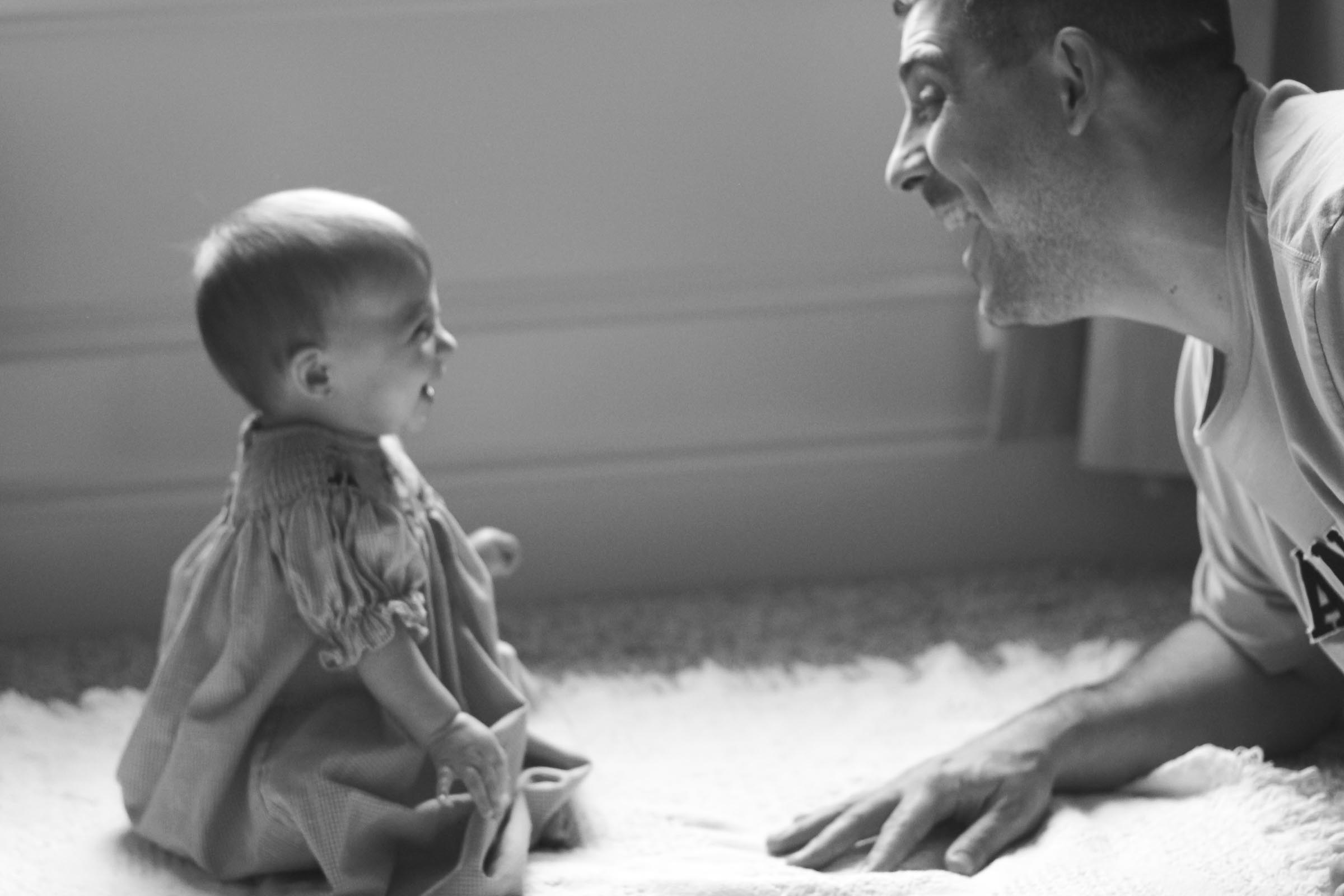 ashley-landry-photography-raymond-09-2016-27-of-41