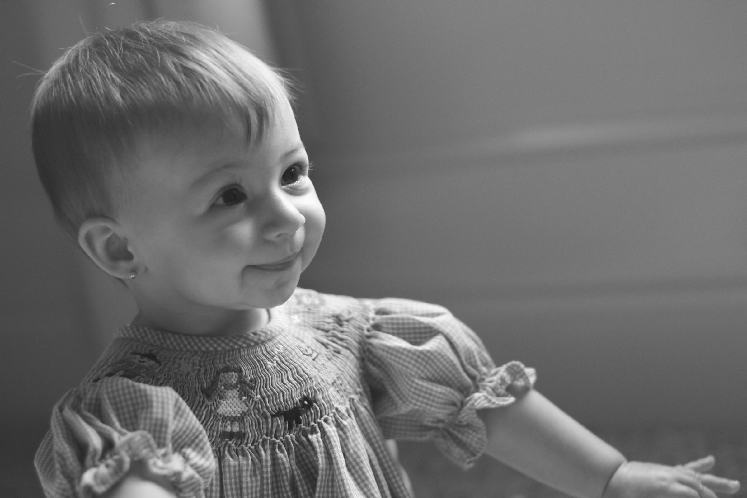 ashley-landry-photography-raymond-09-2016-29-of-41