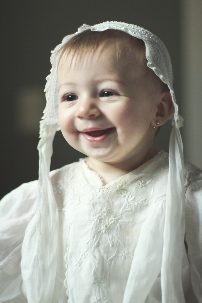 ashley-landry-photography-raymond-09-2016-4-of-41