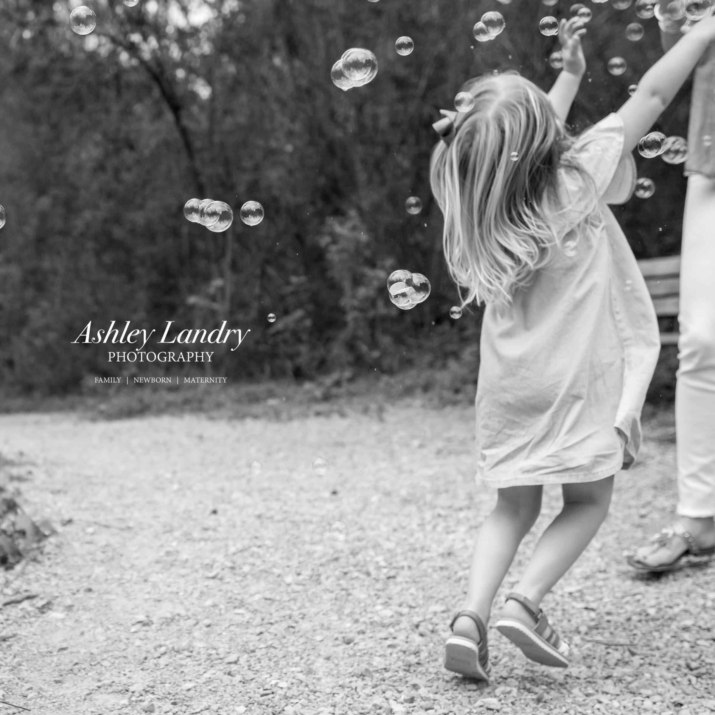 Ashley Landry Photography | Social Media - March 2017-53