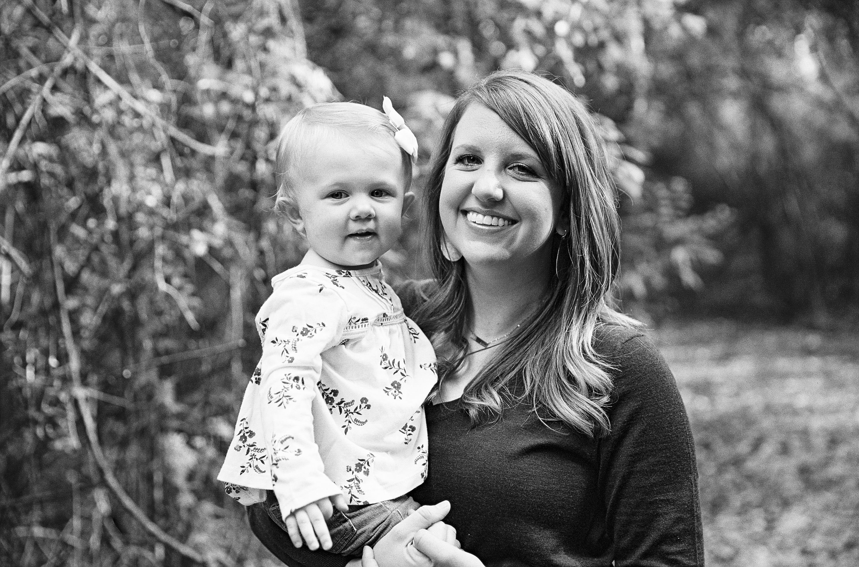 Cook Family | Ashley Landry Photography-32