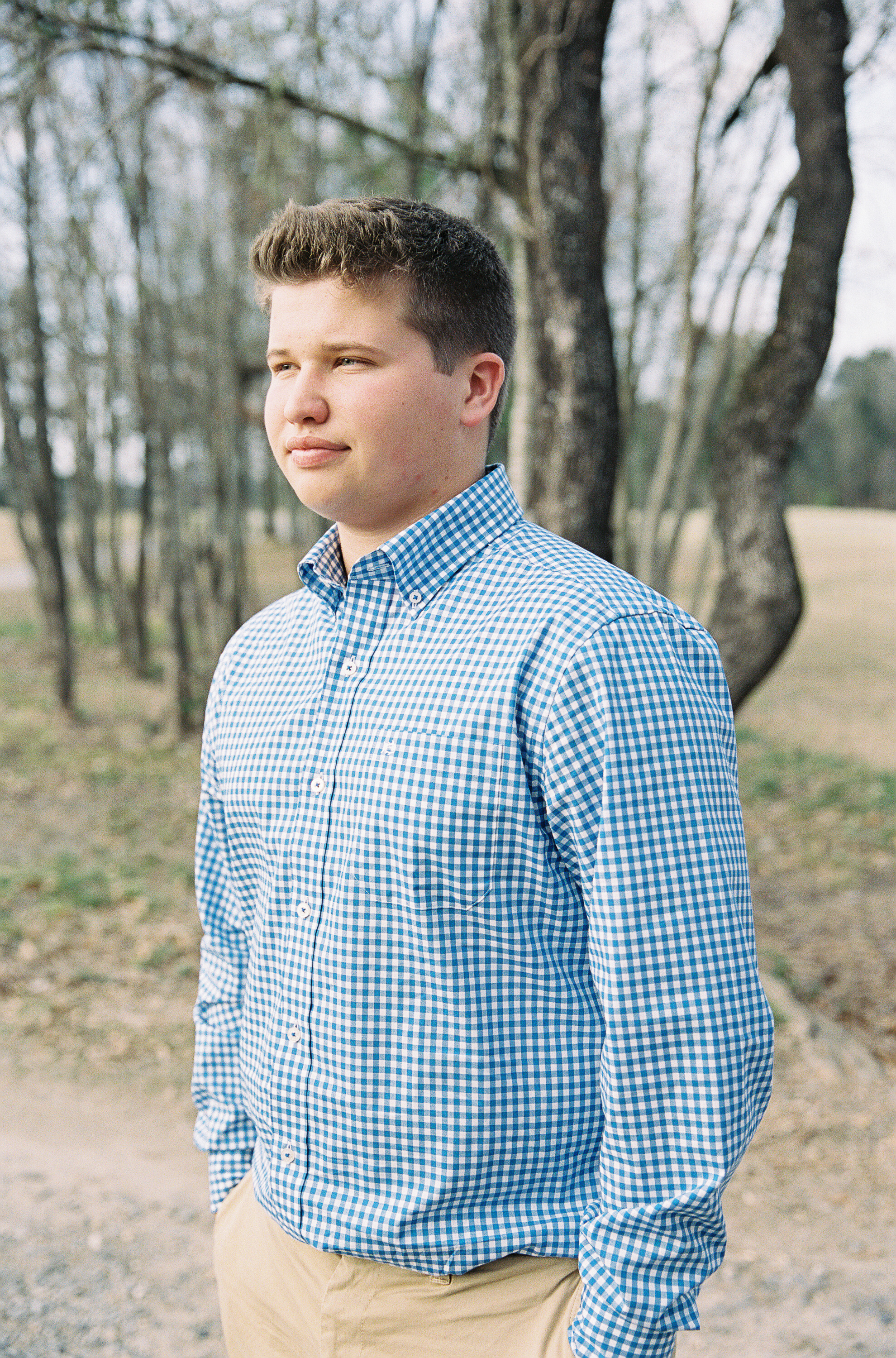 Ashley Landry Photography | Cole Franklin-156