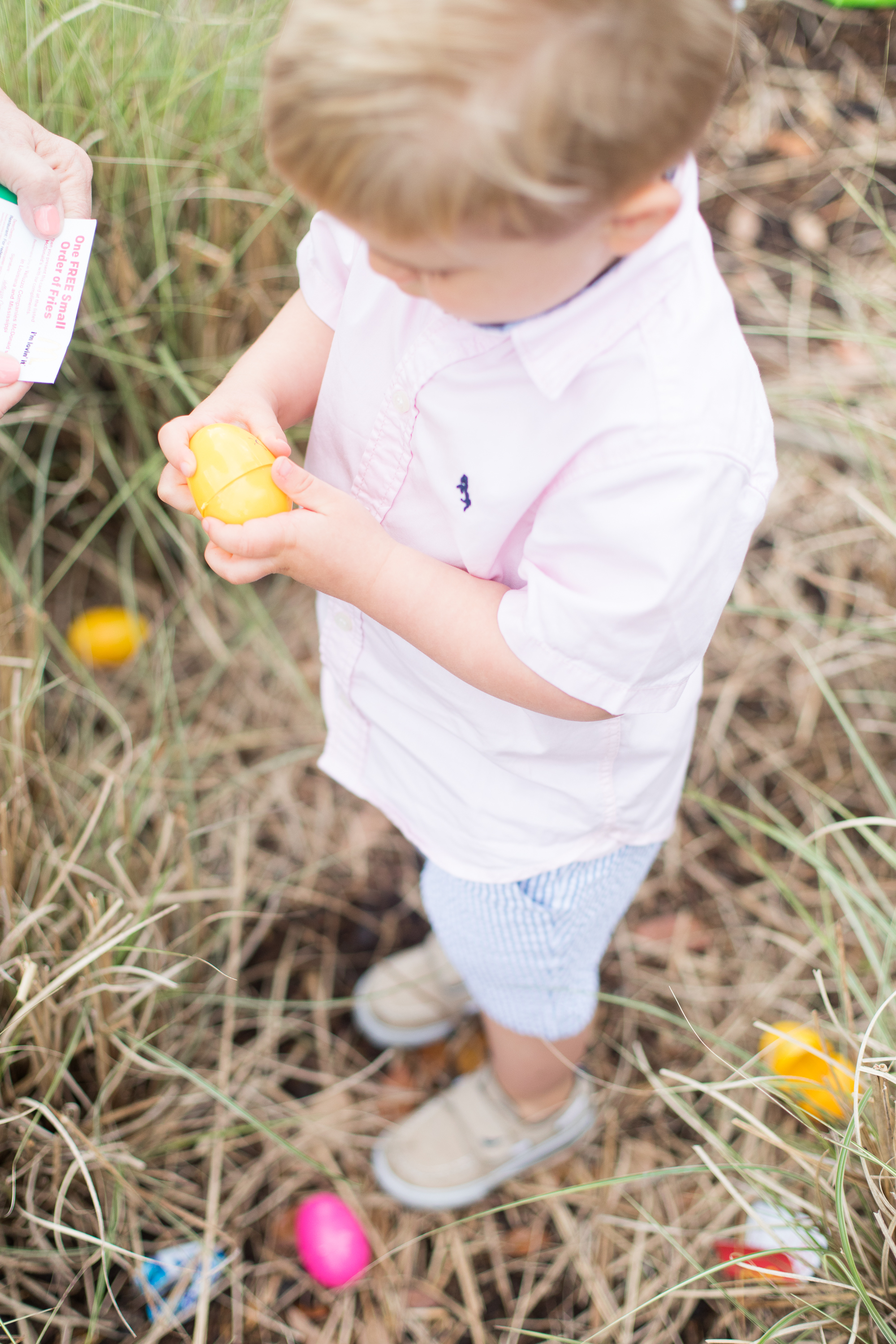 Ashley Landry Photography - Red Stick Mom Egg Hunt-211