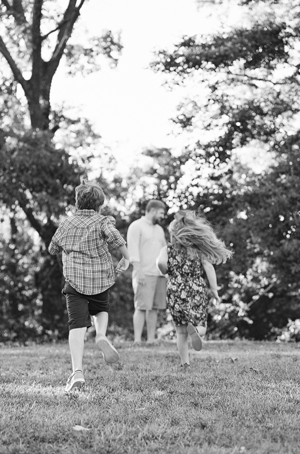 Blog - Ashley Landry Photography -12